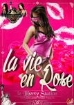 le 26 Septembre 2020   Le Liberty Station LA VIE EN ROSE