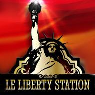 restaurant le kokinou liberty station club libertin changiste 44 loire atlantique prinquiau. Black Bedroom Furniture Sets. Home Design Ideas